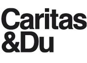 Caritas Kärnten