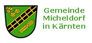 Gemeinde Micheldorf