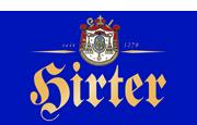 Hirter Brauerei