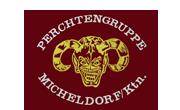 Perchtengruppe Micheldorf